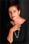 Dr. Selçuk Esenbel