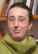 Aleksandra Majstorac-Kobiljski