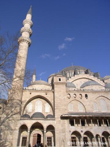 中東・イスラーム圏における分極化とその政治・社会・文化的背景